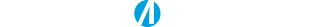 Pensioennavigator - Pensioensoftware