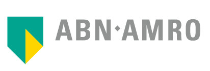 ABN AMRO - PPM Pensioennavigator