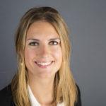 ABN AMRO Pensioenen - Bente Feldberg