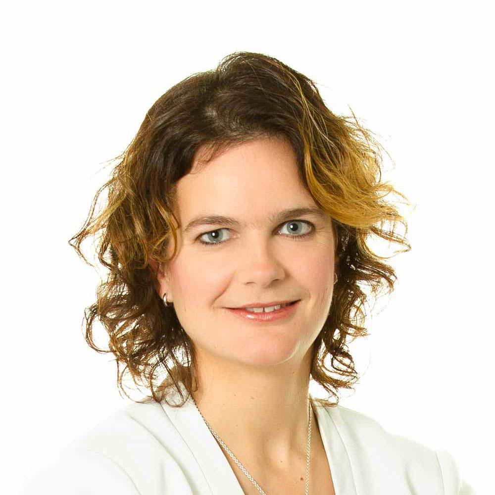 Generali Caroline-Dautzenberg